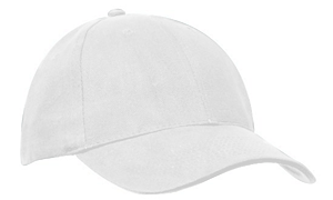 Headwear Professionals Brushed Heavy Cotton Adult Cap